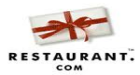 Restaurants.com: find & compare the best restaurants near you