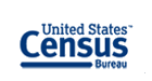 U.S. Census Bureau QuickFacts: Grants Pass
