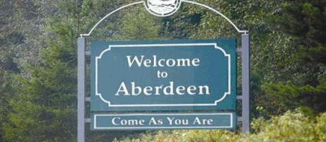 Aberdeen Relocation Guide
