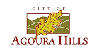City of Agoura Hills