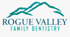 Rogue Valley Family Dentistry