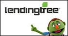 LendingTree | 1-800-310-1860