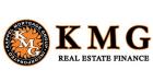 Kappel Mortgage Group