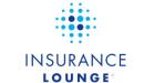 Grants Pass Health Insurance Agency   Insurance Lounge