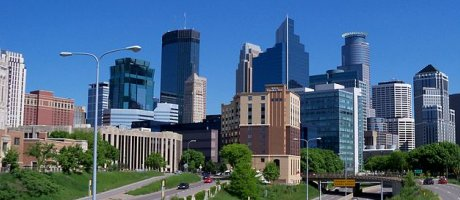 Minneapolis Relocation Guide