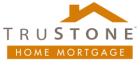 TruStone Home Mortgage