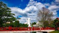Huntsville Relocation Guide