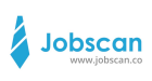 Jobscan: Optimize Your Resume and Boost Interview Chances
