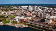 Montgomery Relocation Guide