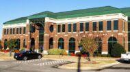 Phenix City relocation guide
