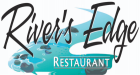 River's Edge Restaurant