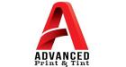 Advanced Print and Tint