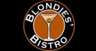 Blondie's Bistro