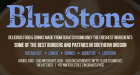 BlueStone Bakery & Cafe