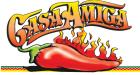 Casa Amiga Mexican Cuisine