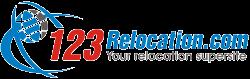 123Relocation.com