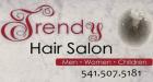 Trendy Hair Salon