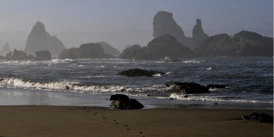 Bandon relocation guide