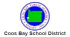 Coos Bay School District