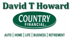 David T. Howard - Country Financial