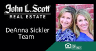 DeAnna Sickler Team