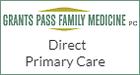 Grants Pass Family Medicine, PC