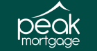 Peak Mortgage – Grants Pass