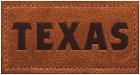 Travel/Texas