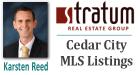 Karsten Reed – Stratum Real Estate