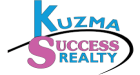 Barbara Kuzma Real Estate
