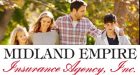 Grants Pass Insurance – Midland Empire Insurance