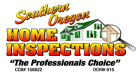 Southern Oregon Home Inspections