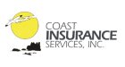 Home, Auto & Business Insurance | Coast Insurance