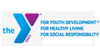Grants Pass YMCA | Your Local Family Fitness Center