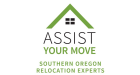 Assist Your Move | Southern Oregon Relocation Experts