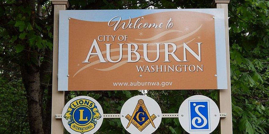 Auburn Relocation Guide
