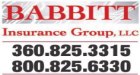 Babbitt Insurance Group, LLC.
