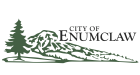 Jobs Opportunities – City of Enumclaw