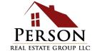 Enumclaw WA Real Estate – Person Real Estate Group, LLC