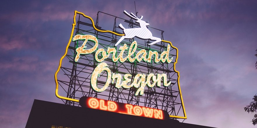 Portland Relocation Guide