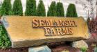 The Semanski Farms Community – New Homes