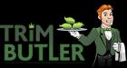 Trim Butler | Marijuana Trimming