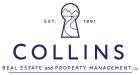 Collins Property Management