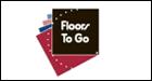 Floors To Go – Grants Pass
