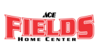 Fields Home Center
