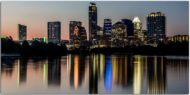 Austin relocation guide - help when moving in Texas