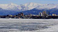 Alaska Relocation & Moving Guide