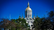 Connecticut Relocation Guide