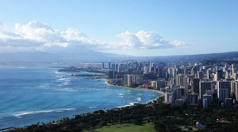 Hawaii Relocation Guide