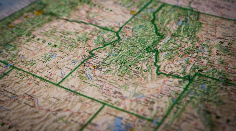 Idaho Relocation Guide